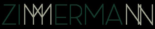 Thomas Zimmermann Logo